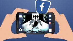facebook, content, divyasandesh